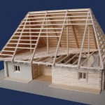 Vegyél rész a jövő házának építésében